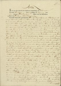 FR Huwelijk 1821_verkl